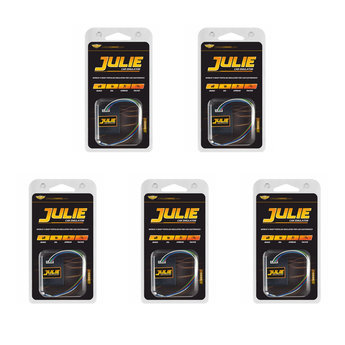 Julie Platinium Universal Emulator for Immobilizer ECU Airbag...