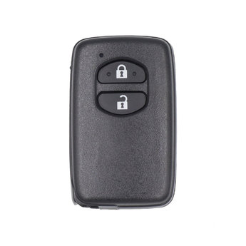 Toyota Corolla 2018 Genuine Smart Remote Key 2 Buttons 315MHz...