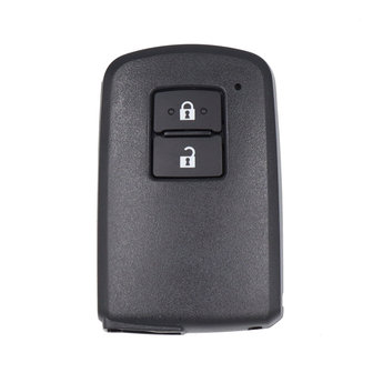 Toyota Rav4 Australian Genuine Smart Key 2 Buttons 315MHz 899...