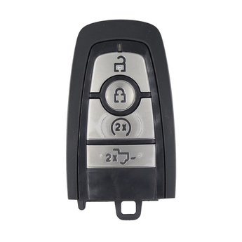 Ford F150 Raptor 2016-2020 Smart Remote Key 4 Buttons 868MHz