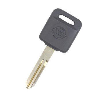Nissan Original ID46 Chip Key