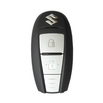 Suzuki Swift Genuine 2 Buttons Smart Key Remote 433MHz 37172-71L1...