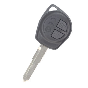 Suzuki Swift Genuine 2 Buttons 433MHz Remote PCF7936A Chip 37145-55JA1...