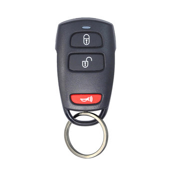 KIA Sedona 2010 Model Genuine 3 buttons 315MHz Remote Key 9543...