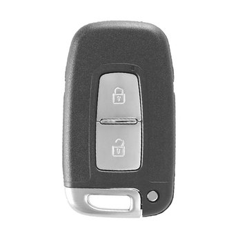 Hyundai KIA 2 Buttons 434MHz Smart Remote Key