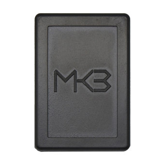 MK3 Steering Lock Emulator for W204 W207 W212 Compatible Mercedes...