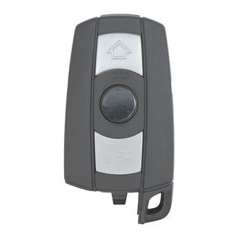 BMW CAS3 3 Buttons 315MHz Original Remote
