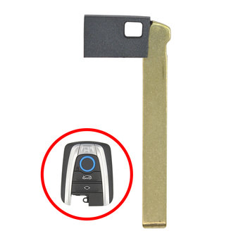 BMW FEM Blade For Smart Remote Key