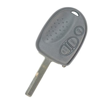 Chevrolet Lumina Caprice 2005 3 Buttons Genuine Remote 92143287...