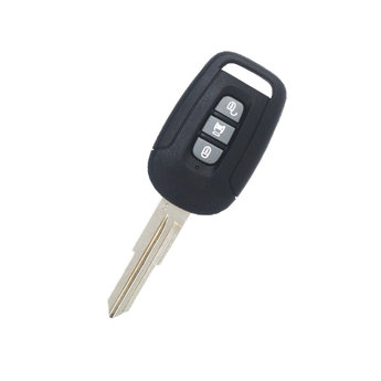 chevrolet captiva 3 Buttons 315MHz Genuine Remote Key 96628227...