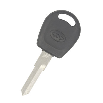 Chery Chip Key Cover