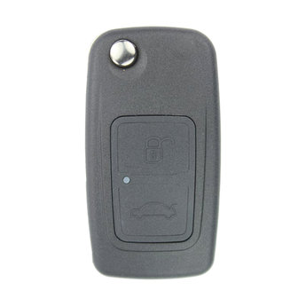 Chery 2 buttons Flip Remote Key Cover