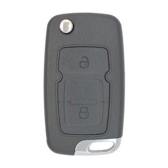 Geely Emgrand 2 buttons Flip Remote Key Cover