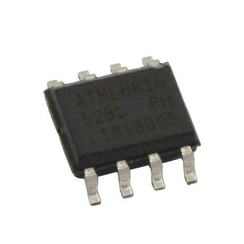 Toyota 2014 2015 Models ECU IMMO OFF EEprom For H Immobilizer...