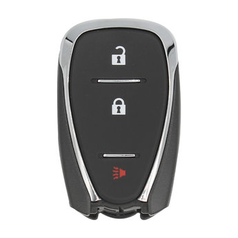 Chevrolet Traverse 2017 2019 Genuine Remote Key 2+1 Button 433MHz...
