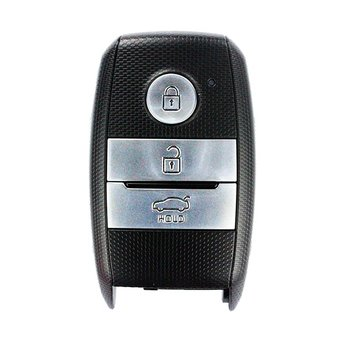 KIA Cerato 2014 3 Buttons 433MHz Genuine Smart Key Remote 9544...