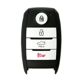 KIA Optima 2014 4 buttons 315MHz Genuine Smart Key Remote 9544...