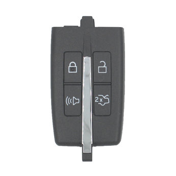 Ford TAURUS 2011 Genuine Smart Remote Key 4 Buttons 315MHz 5914118...