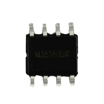 Xhorse M35160DW Chip for Mileage