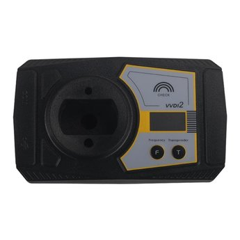 Xhorse VVDI2 Key Programming OBD Tool Full Software VAG Porsche...