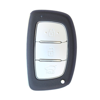 Hyundai I30 3 Buttons Genuine Smart Remote Key PN 95440-A511...
