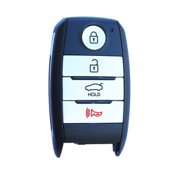KIA Cerato Forte 2014 4 Buttons 315MHz Genuine Smart Key Remote...