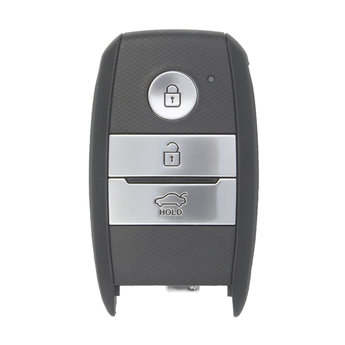 KIA Rio 2016 3 buttons 433MHz Genuine Smart Key Remote 95440-1W5...
