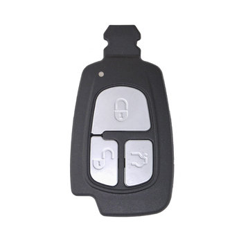 KIA Prius 2008 3 Buttons Genuine Smart Remote Key 95440-3F70...