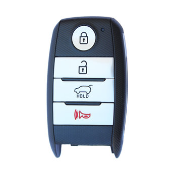 KIA Soul Genuine Smart Key Remote 2017 4 button 433MHz 95440-B2AC...
