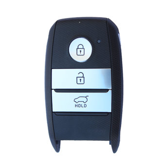 KIA Carnival 2016 3 buttons 433Mhz Genuine Smart Key Remote 9544...