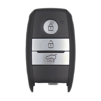 KIA Seltos 2020 Smart Remote Key 3 Buttons 433MHz 95440-Q600...