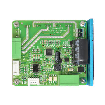 Xhorse Replacement Driver Board for Condor XC-Mini Plus