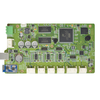 Xhorse Replacement Main Board for Condor XC-Mini Plus