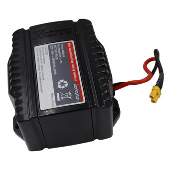 Xhorse Replacement Battery for Condor XC-009