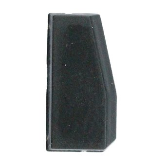 Original T5 Carbon Chip Atmel Type