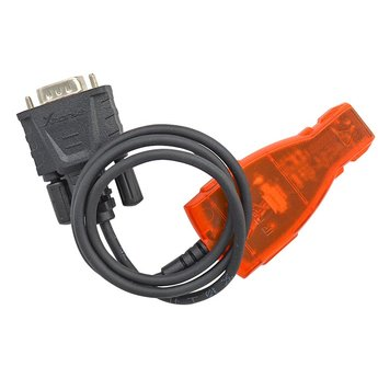 Xhorse VVDI MB IR Reader Cable